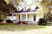 Home for sale: 12117 Burnt Fort Rd., White Oak, GA 31568