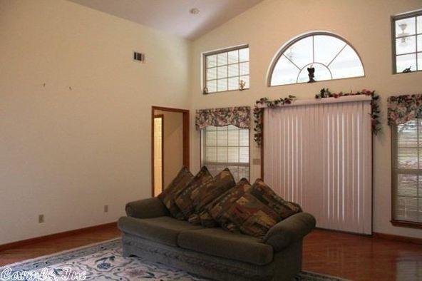 192 Gaylor Ln., Mountain View, AR 72560 Photo 26