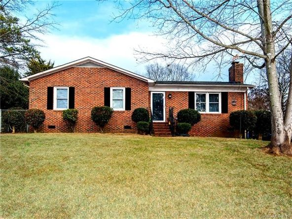 758 Wofford St., Rock Hill, SC 29730 Photo 1