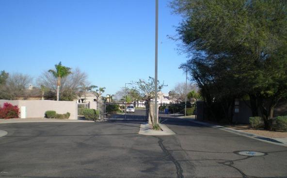 904 E. Valencia Dr., Phoenix, AZ 85042 Photo 2