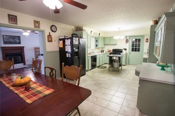 2115 S. 65th St., Fort Smith, AR 72903 Photo 6