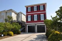 Home for sale: 469 St. Julian Ln., Myrtle Beach, SC 29579