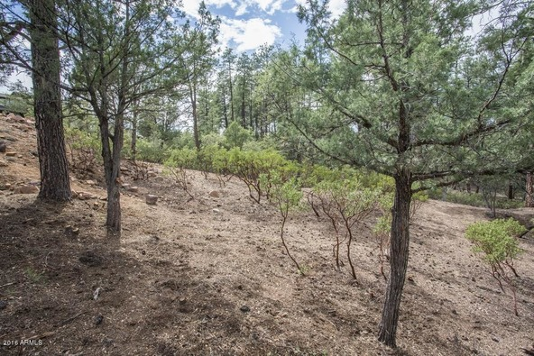 2406 E. Indian Pink Cir., Payson, AZ 85541 Photo 11