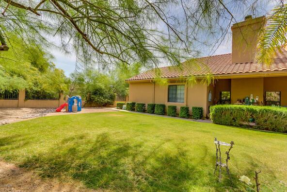 10280 E. Jenan Dr., Scottsdale, AZ 85260 Photo 32