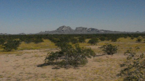 30xx N. 523rd Avenue N, Tonopah, AZ 85354 Photo 19