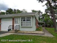 Home for sale: 24 Salem Dr. B, Whiting, NJ 08759