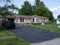 Home for sale: 301 E. Heap, Farmersburg, IN 47850