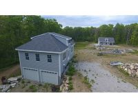 Home for sale: 26 Taber Ln., Westport, MA 02790