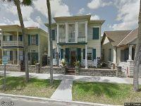 Home for sale: Avenida Menendez, Saint Augustine, FL 32084