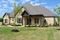 Home for sale: 3525 Farmington, Jonesboro, AR 72401