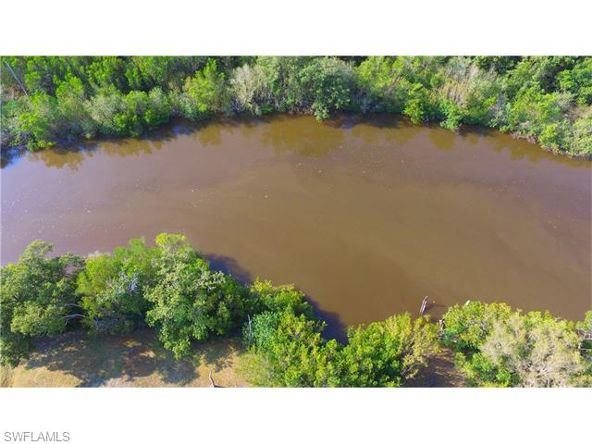 52 E. Flamingo Dr., Everglades, FL 34139 Photo 3
