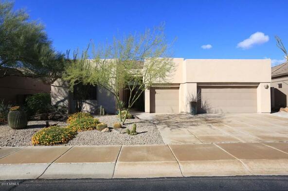 32764 N. 68th Pl., Scottsdale, AZ 85266 Photo 1