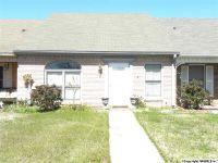 Home for sale: 434 S.W. Bromwich St., Decatur, AL 35603