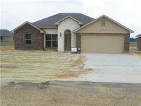 Home for sale: 106 Oak Springs Loop, Mabank, TX 75147