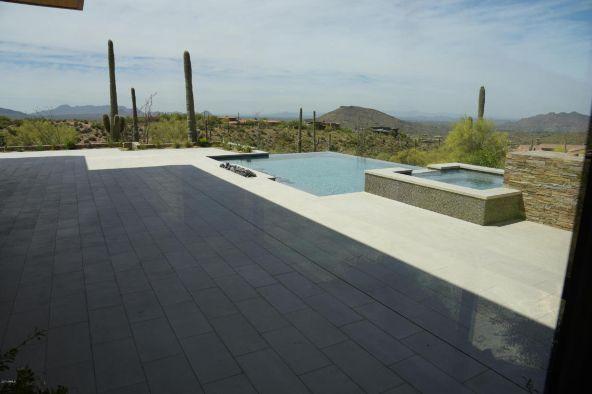 9952 E. Sienna Hills Dr., Scottsdale, AZ 85262 Photo 89