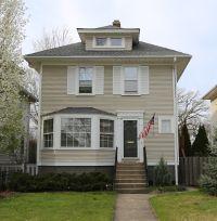 Home for sale: 1214 Lake Avenue, Wilmette, IL 60091