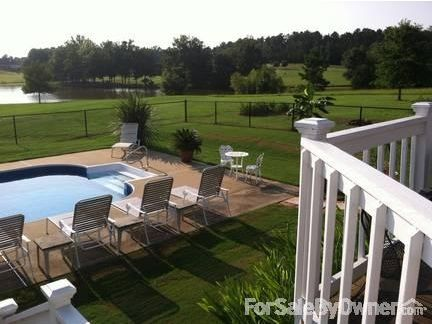 581 Chesson Hill Dr., Fitzpatrick, AL 36029 Photo 10