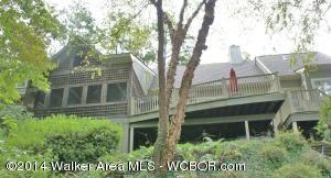 980 Co Rd. 184, Crane Hill, AL 35053 Photo 2