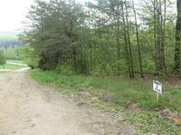 Home for sale: 714 Faith Mountain Dr., Mount Vernon, KY 40456