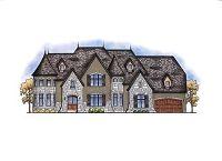 Home for sale: 7 Baybrook Ln., Oak Brook, IL 60523
