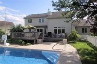 Home for sale: 3 Covington Dr., Valparaiso, IN 46385