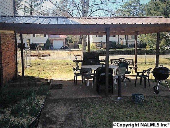 300 Mockingbird Rd., Huntsville, AL 35803 Photo 15