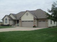 Home for sale: 1369 Logan Ave., Tipton, IA 52772