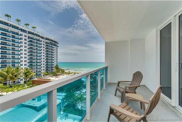 2301 Collins Ave. # 821, Miami Beach, FL 33139 Photo 3