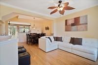 Home for sale: 4053 Cressida Pl., Woodbridge, VA 22192