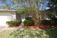 Home for sale: 2417 Pirates Bay Dr., Fernandina Beach, FL 32034