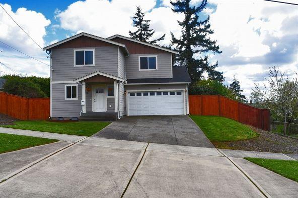 1806 S. 37th St., Tacoma, WA 98418 Photo 2
