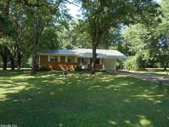 203 Lincoln, Mountain View, AR 72560 Photo 14