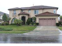 Home for sale: 3231 Huntfield St., Corona, CA 92882
