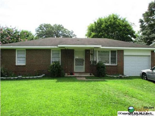 1804 Mount Zion Avenue, Gadsden, AL 35904 Photo 22