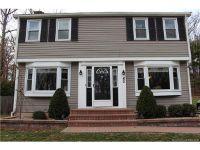 Home for sale: 65 Hillside Dr., Ellington, CT 06029