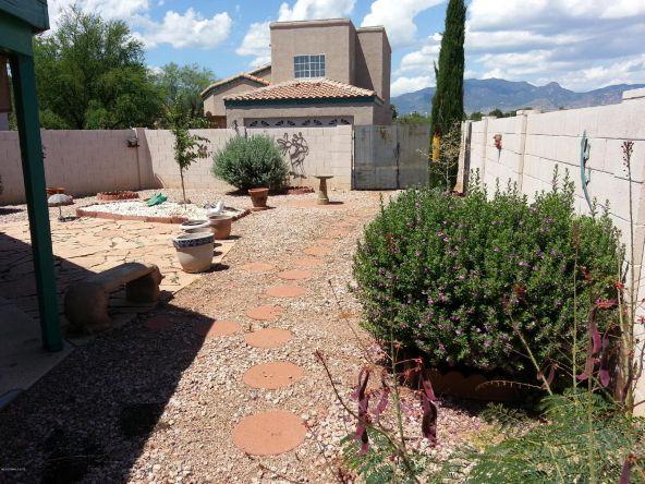 4283 Desert Springs Trail, Sierra Vista, AZ 85635 Photo 20