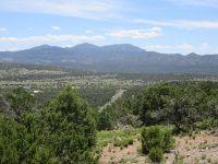 Home for sale: 31 Prado Vista, Sandia Park, NM 87047