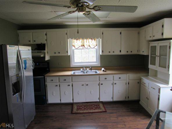 176 Fowler, Greenville, GA 30222 Photo 7