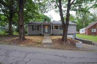 Home for sale: 170 Sunset Dr., Port Ewen, NY 12429
