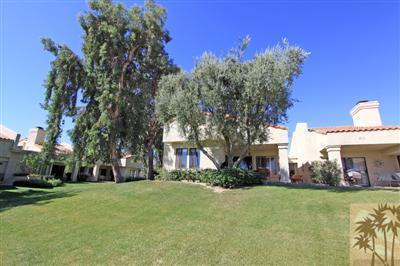 77588 Avenida Madrugada, La Quinta, CA 92253 Photo 21