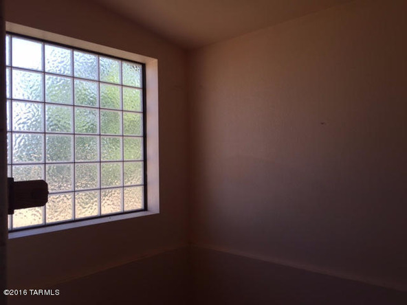 1303 N. Taylor, Willcox, AZ 85643 Photo 13
