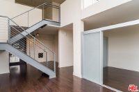 Home for sale: 1502 Broadway, Santa Monica, CA 90404
