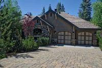 Home for sale: 150 Fox Ridge Dr., Lake Almanor, CA 96137