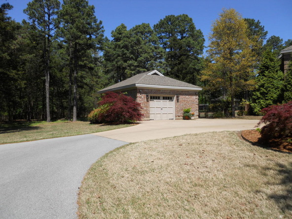 775 Eagle Mountain Blvd., Batesville, AR 72501 Photo 4