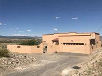 Home for sale: 231 Ridge, Silver City, NM 88061