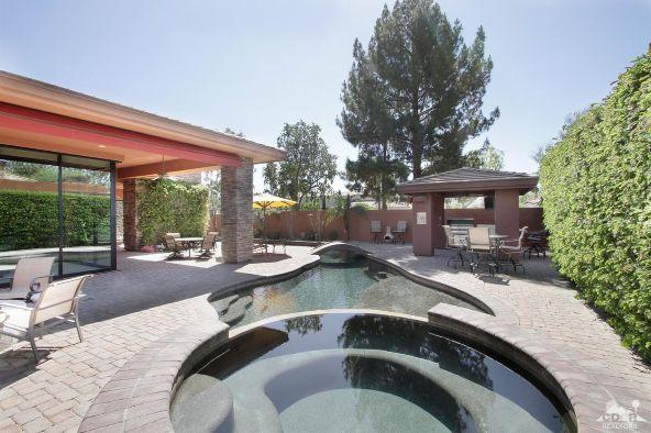 50415 Via Puesta del Sol, La Quinta, CA 92253 Photo 23