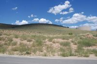 Home for sale: Lot 3 Airport Dr., Aztec, NM 87410