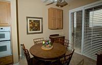 Home for sale: 14850 E. Grandview Dr. E, Fountain Hills, AZ 85268