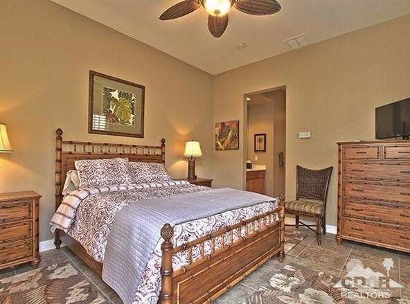 78758 Via Carmel, La Quinta, CA 92253 Photo 15
