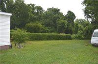 Home for sale: 126 E. Weaver Rd., Hampton, VA 23666